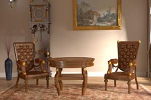 leistungen der polsterei kraftschik wolfenb ttel f r. Black Bedroom Furniture Sets. Home Design Ideas