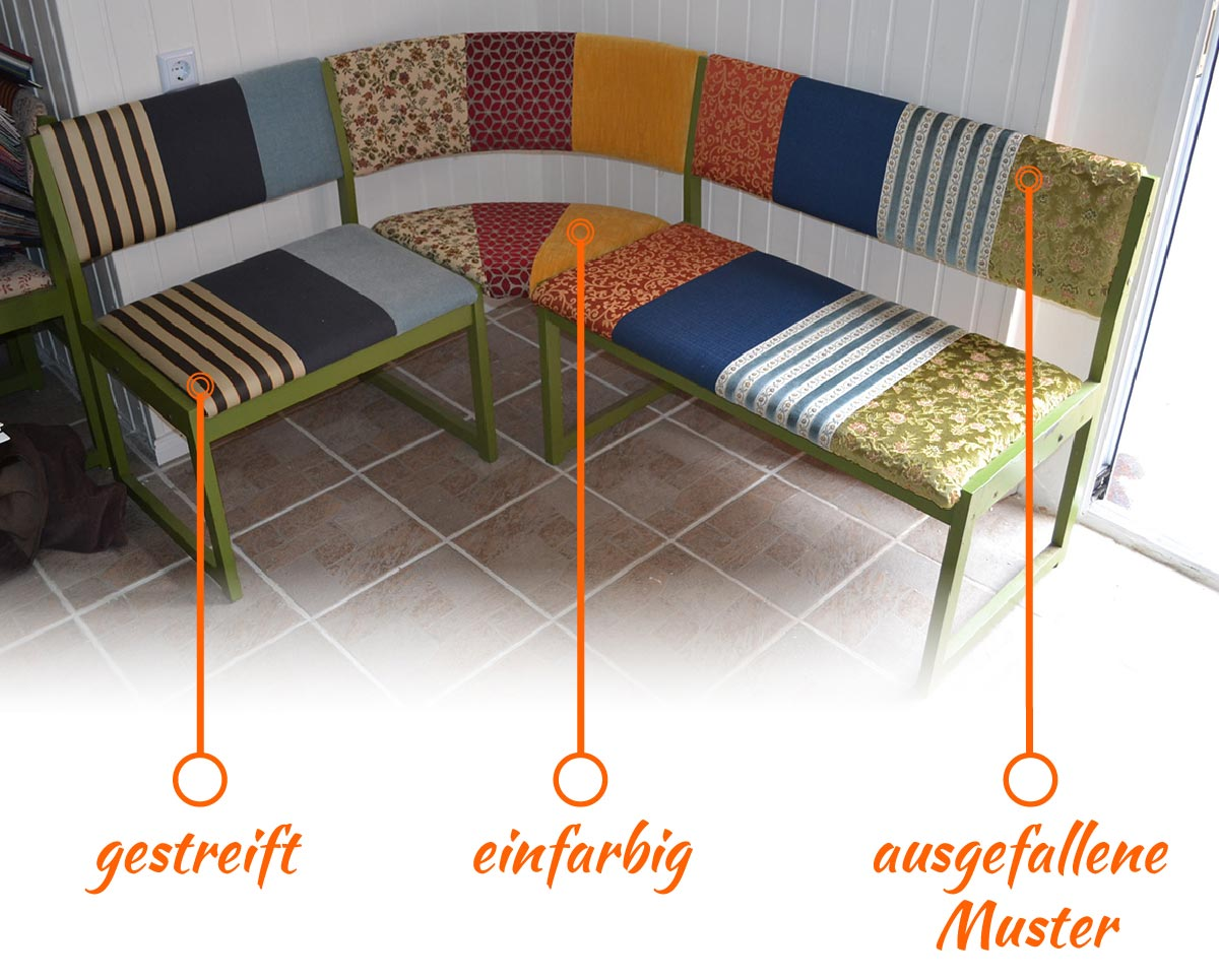 m belstoffe der polsterei kraftschik wolfenb ttel f r. Black Bedroom Furniture Sets. Home Design Ideas